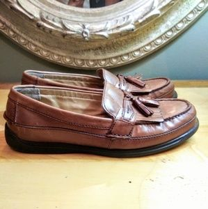 Dockers Mens Loafers